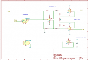 Module3Unit3_schematic