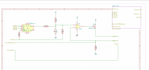 Module3Unit4_schematic