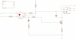 Module3Unit5_schematic