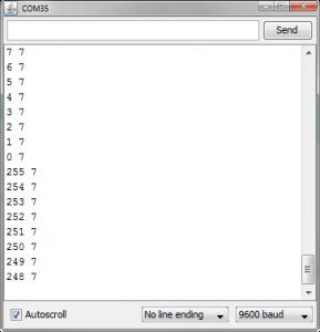 output_window